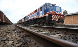 Ferroeste registra lucro pela primeira vez em 23 anos