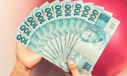 Mudança do salário mínimo: como ficam as contribuições do FGTS e do INSS
