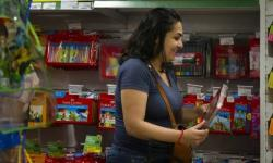 Material escolar: confira 20 dicas para economizar nas compras deste ano