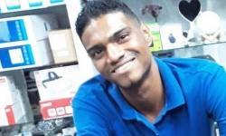 Jovem que salvou criança de ataque de pitbull no Rio consegue emprego