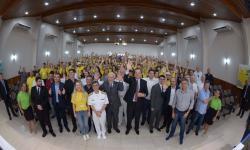 Universidades promovem ações do Projeto Rondon
