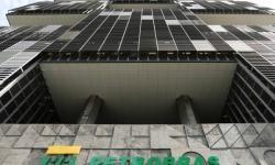 Petrobras vai demitir funcionário aposentado após reforma da Previdência