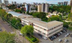 Paraná adia concursos públicos por tempo indeterminado