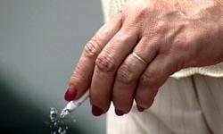 Comissão externa discute relação entre tabagismo, tuberculose e Covid-19