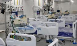 Operação Placebo aprofunda investigações sobre corrupção na saúde