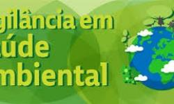 Saúde promove curso em vigilância ambiental para recompor quadro