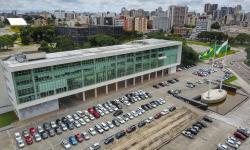 Governo quita mais R$ 23 milhões em acordos de precatórios