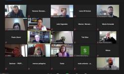 Lançadas novas chamadas de projetos de inclusão, pesquisa e extensão