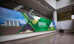 BRDE atinge marca histórica de R$1 bilhão em contratos