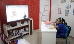 Projetos legalizam ensino a distância na educação básica em caráter excepcional