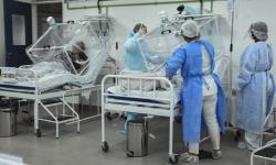 MP destina crédito extraordinário de R$ 4,489 bilhões para a Saúde
