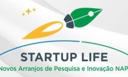 Workshop reúne empreendedores do programa Sinapse da Inovação