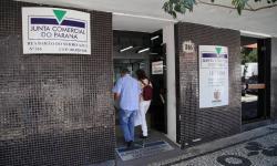 Mesmo com pandemia, Paraná ganhou 54 mil novas empresas até maio