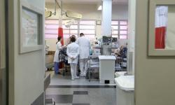 Governo vai contratar 435 profissionais para hospitais universitários