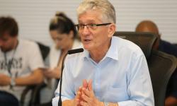 Plano Safra é realista, afirma o secretário estadual da Agricultura