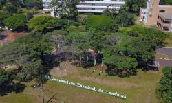 UEL vai contratar 190 profissionais de saúde via PSS