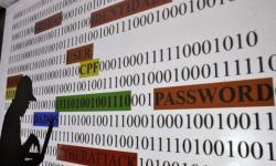 Seminário internacional discute hoje leis e desafios para a proteção de dados pessoais