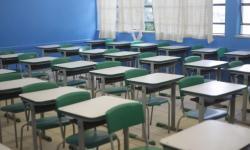 Comissão mista debate situação da educação diante da pandemia