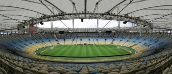 Definido: CBF avança com datas para o retorno do Brasileirão