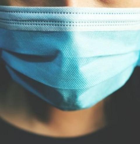 Coronavírus: o que significa o alerta da OMS sobre transmissão aérea da covid-19?