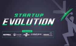 40% das empresas aumentaram faturamento no Startup Evolution