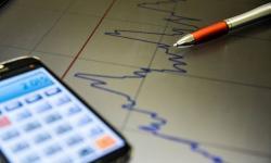Queda na economia este ano deve ser de 5,62%, projeta mercado financeiro