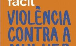 Livro sobre violência contra a mulher está disponível gratuitamente no site da Câmara