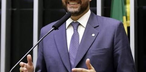 Bancada do Paraná derruba imposto sobre cooperativas no Congresso Nacional