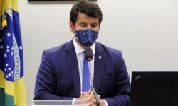 Deputados e especialistas destacam importância da transparência para o combate à corrupção