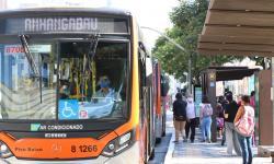Setor de serviços cresce 5% de maio para junho, diz IBGE