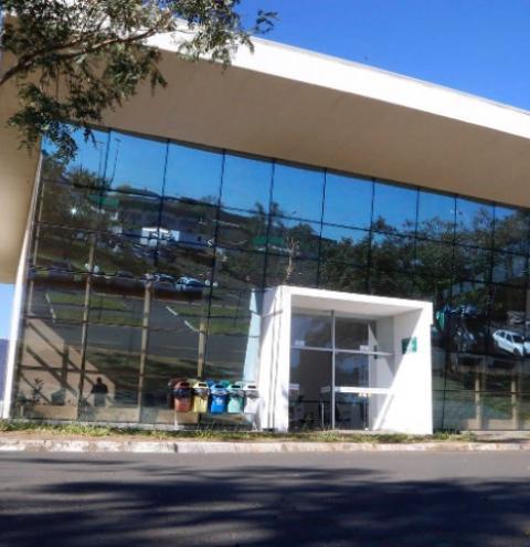 Governo abre novos leitos exclusivos Covid-19 em Telêmaco Borba