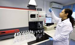 Revista científica do Tecpar vai divulgar aplicação de tecnologias