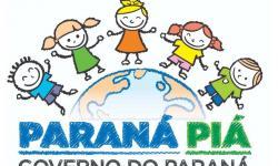 Campanha Paraná Piá arrecada brinquedos para o Dia das Crianças