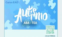 Abertas as inscrições para curso EAD sobre o autismo