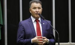 Projeto destina 1% de Cofins incidente sobre tabaco e bebida alcoólica para Fundo Antidrogas