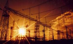 Projeto tipifica crime de privatizar estatais sem autorização legislativa