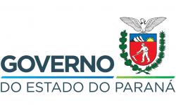 Fomento Paraná tem recorde em contratações de microcrédito em um mês