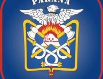 Paraná reforça equipe dos bombeiros contra incêndios no Pantanal