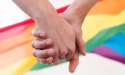 População LGBTI+ tem acesso a serviços socioassistenciais
