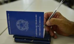 Publicada lei que operacionaliza pagamento do benefício emergencial