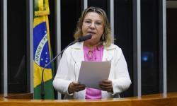 Projeto obriga emissoras de TV a ter janela com intérprete de Libras em noticiários