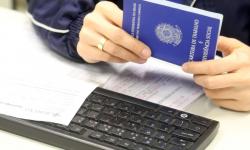 Paraná tem 2.494 vagas de emprego em todas as regiões