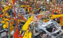 Pesquisa identifica potencialidades de aglomerações produtivas paranaenses