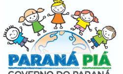 Celepar entrega brinquedos para a campanha Paraná Piá