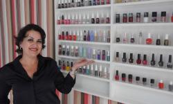 Banco da Mulher Paranaense libera R$ 38 milhões para empreendedoras
