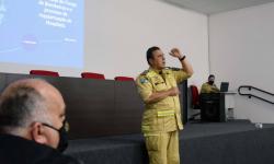 Saúde discute adequações de segurança nos hospitais