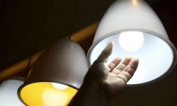 Conta de luz: novos hábitos podem ajudar a diminuir consumo