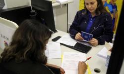 Agências do Trabalhador ofertam 2.407 vagas de emprego
