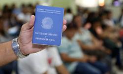 Agências do Trabalhador empregam 40 mil pessoas durante a pandemia