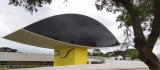 MON apresenta exposição da artista Vera Martins